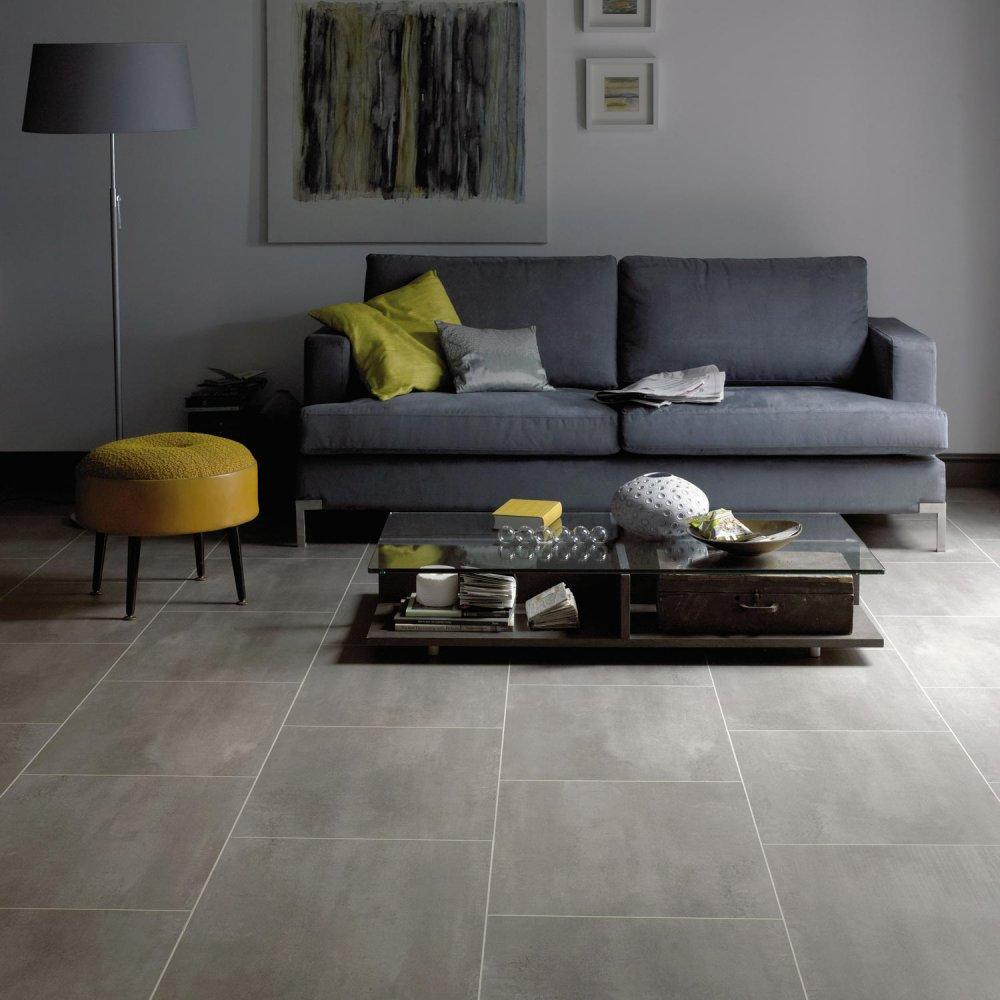 Karndean Flooring Opus Urbus Sp213