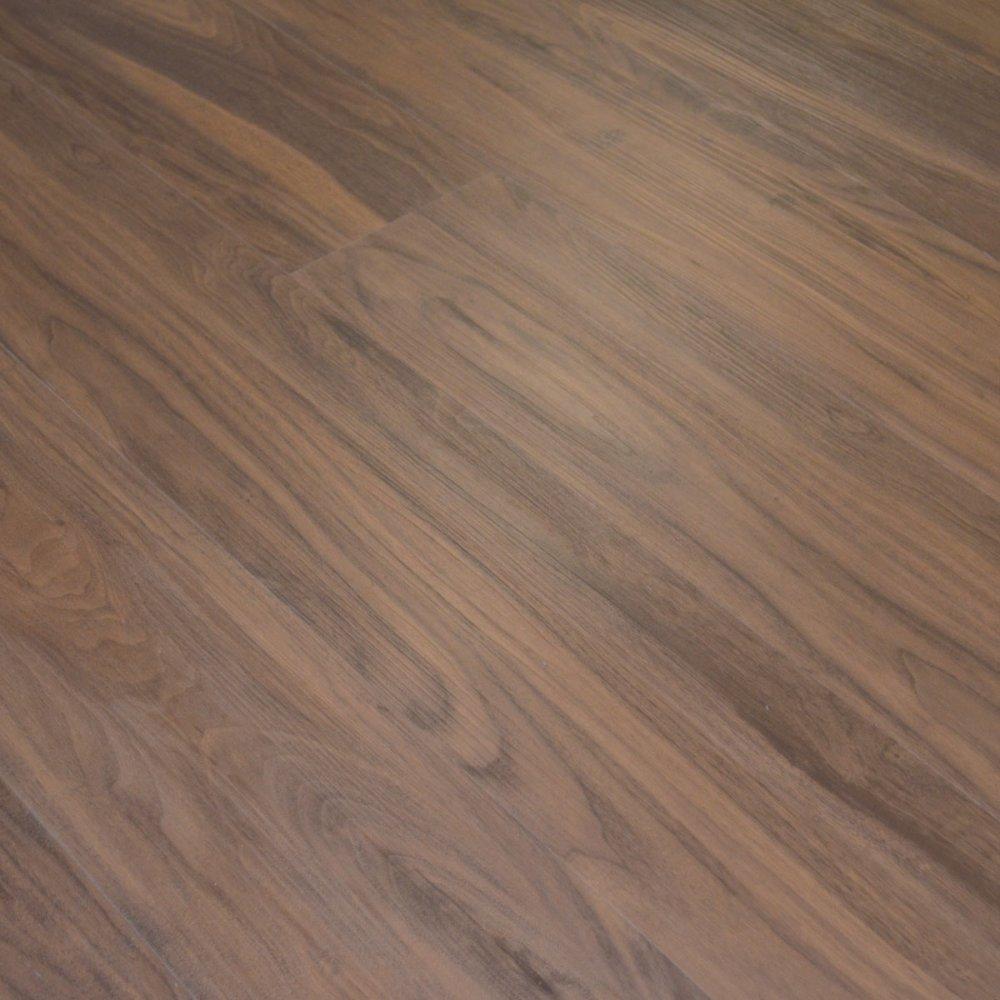 Palio Clic Plank Asciano 4502 By Karndean