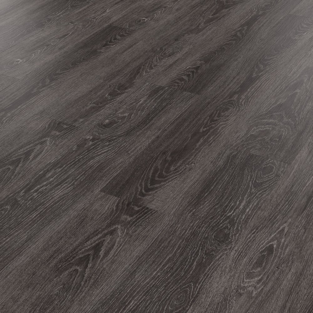 Black Karndean Flooring Carpet Vidalondon