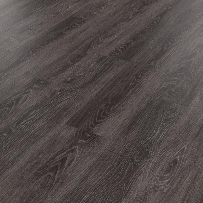 Karndean Palio Clic Plank Lucca 4509
