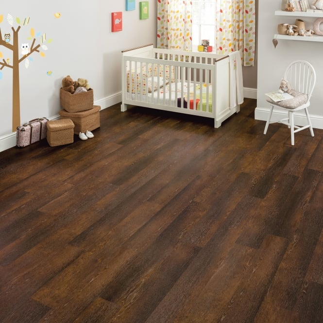 Karndean Van Gogh Burnished Cypress VGW96T