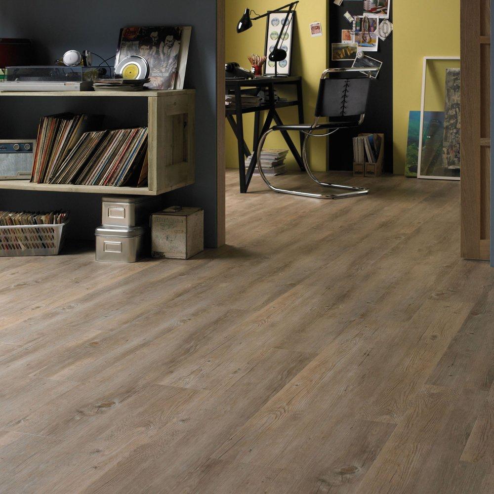 Country Oak Karndean Flooring Van Gogh Vinyl Tile Vgw81t
