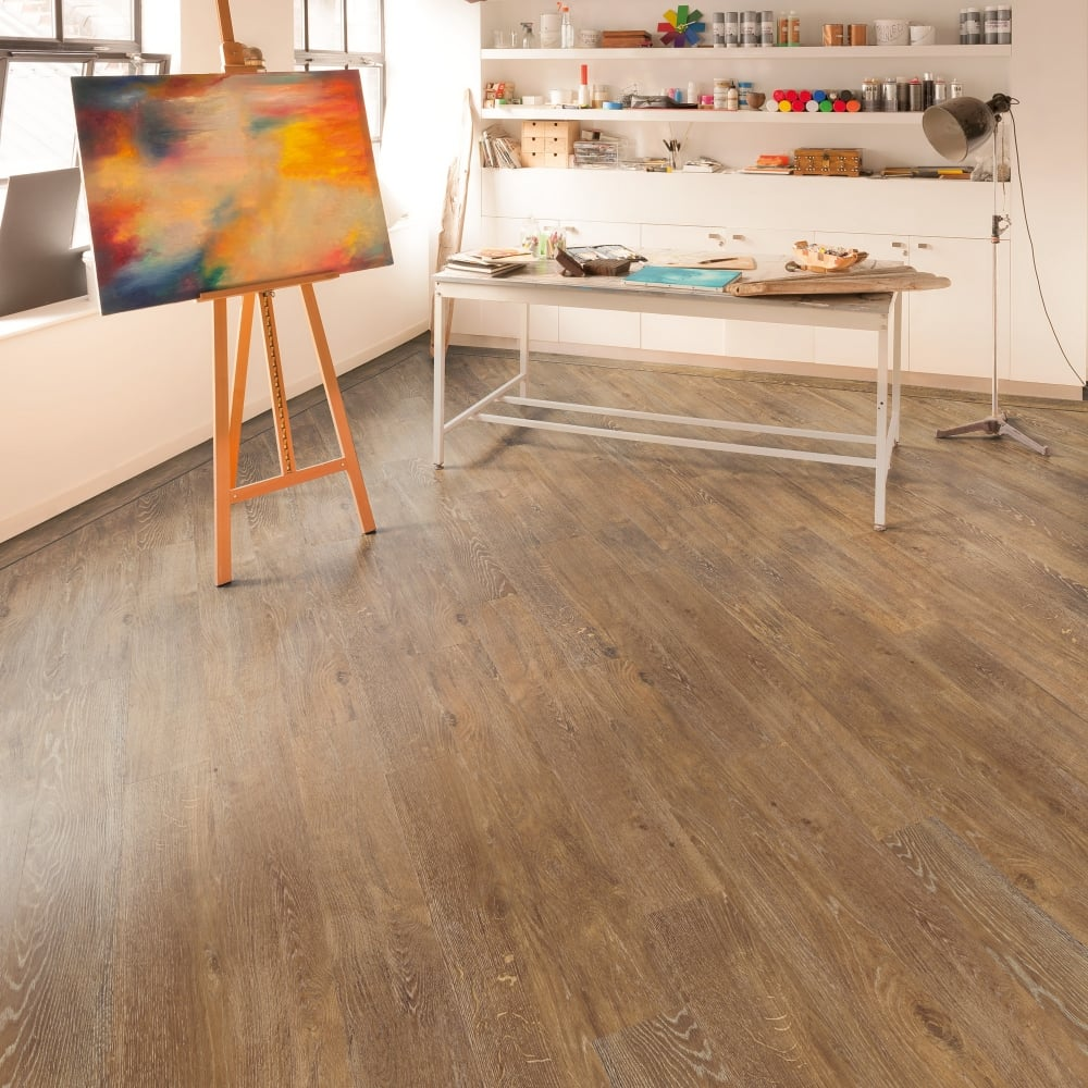 flooringsupplies from us floors twitter engineered flooring bweblpmieaemmjw uk hashtag com wood co by supplies on fitted pic floor