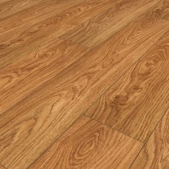 Krono Vario Light Varnished Oak 9748