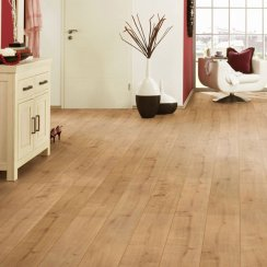 Krono Vario New England Oak 8837