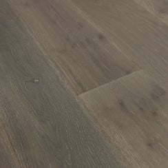 lumberjack 5G 14mm Engineered Oak Clay Brushed Matt Lacquered 2908
