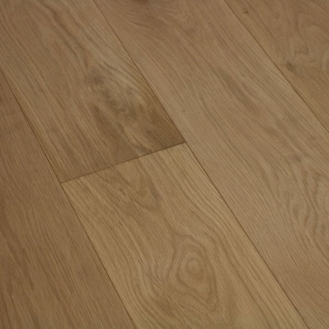 lumberjack 5G 14mm Engineered Oak Invisible Oil HPPC 2966
