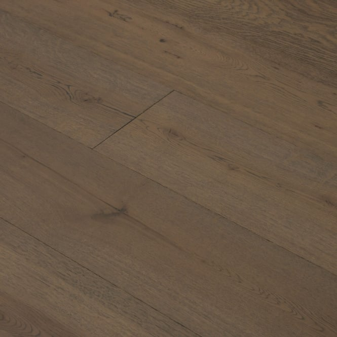 lumberjack 5G 14mm Engineered Oak Truffle Brushed Matt Lacquered 2605