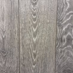 Lumberjack Laminate 10mm D3495 Clay Grey Varnished Oak