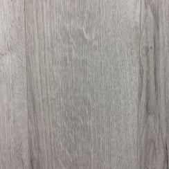 Lumberjack Laminate 10mm D3788 Brushed Cotton Oak