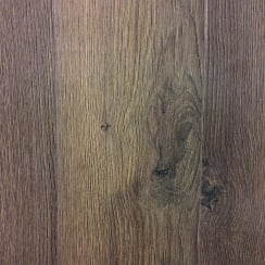 Lumberjack Laminate 10mm D3793 Brushed Thermo Smoked