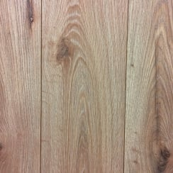 Lumberjack Laminate 4D 10mm D3481 Natural Varnished Oak