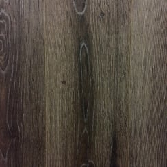 Lumberjack Laminate 4D 10mm D3485 Varnished Wenge
