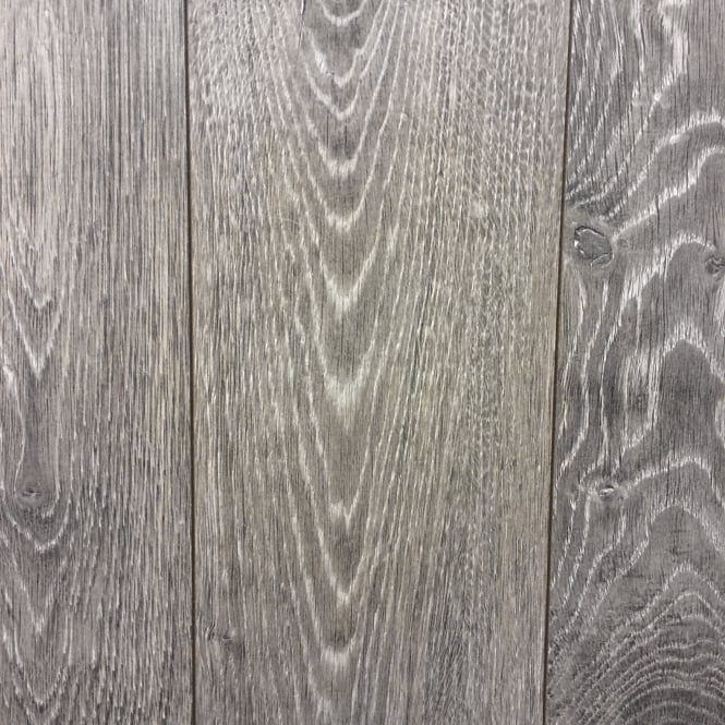 Lumberjack Laminate 4D 10mm D3495 Clay Grey Varnished Oak
