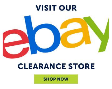 DMS eBay Shop