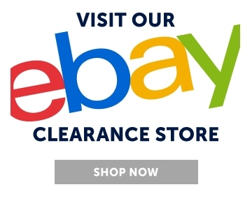 DMS ebay flooring clearance store