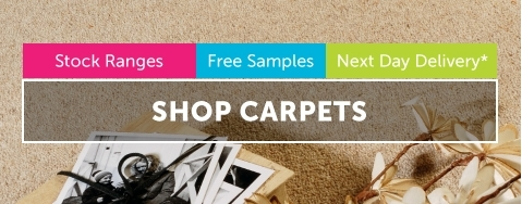 Shop for Carpets at DMS Flooring Supplies