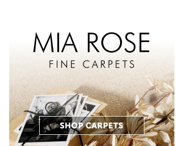 Mia Rose Fine Carpets