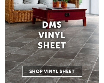DMS Stock Sheet Vinyl