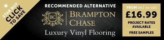 Brampton Chase