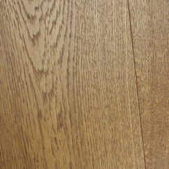 Natural Solutions Majestic Clic 9907 Rustic Oak Lacquered