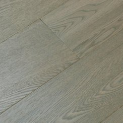 Natural Solutions Majestic Clic 9910 Light Grey Oak Brushed UV Oiled