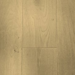 Natural Solutions Majestic Clic 9912 Scandic White Oak Brushed UV Oiled