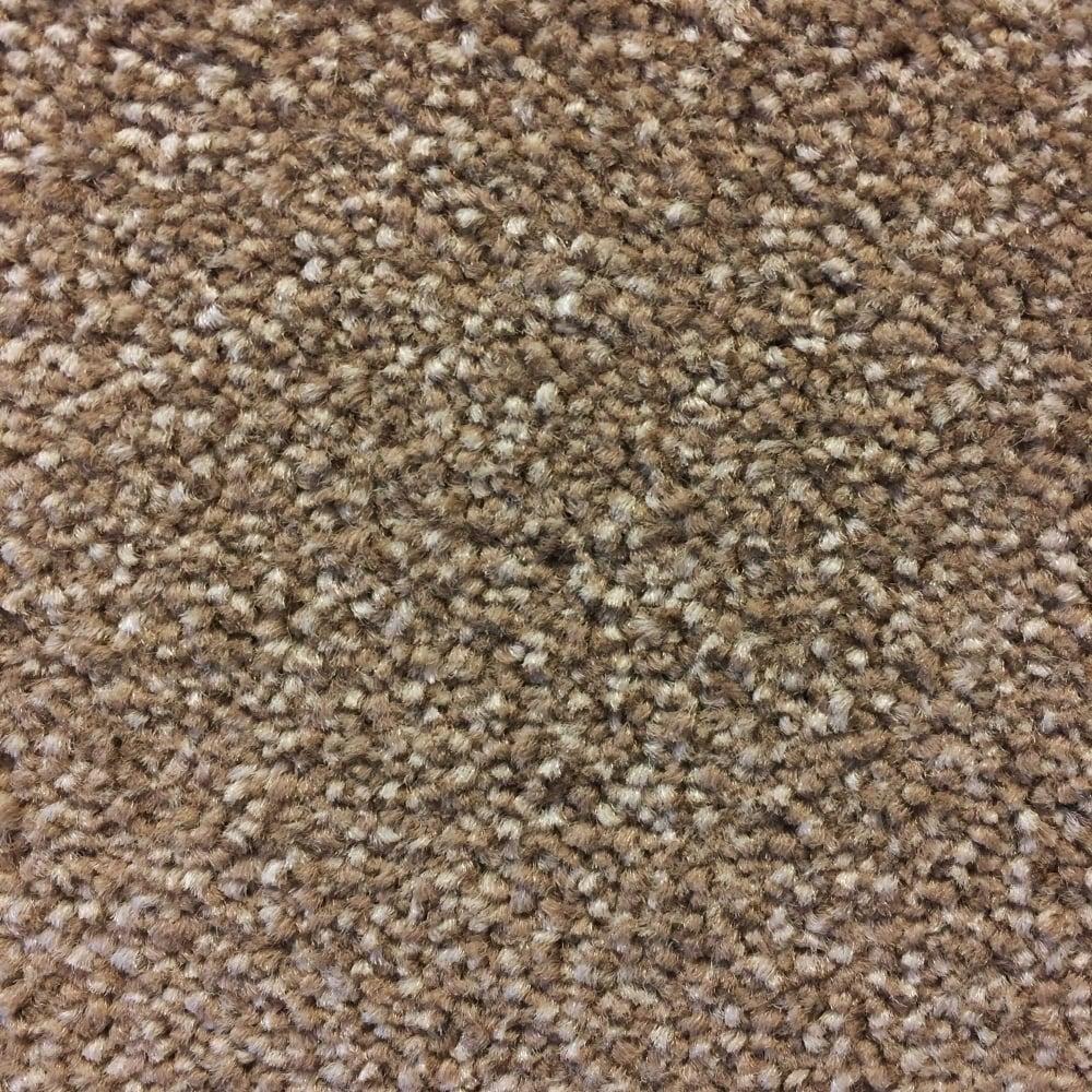 New Heather Twist Rum Carpets From Dms Flooring Supplies Uk