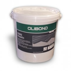 Olibond P800 MS Wood Flooring Adhesive