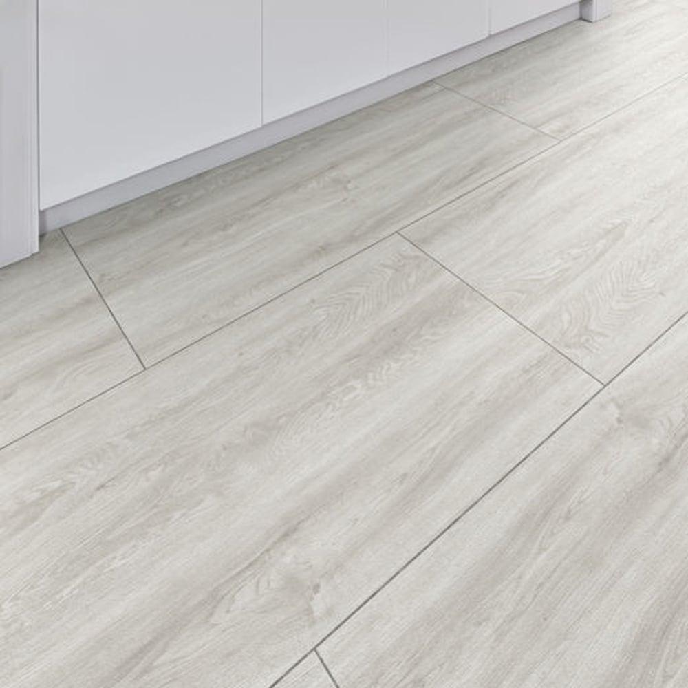 Camaro floor tiles images tile flooring design ideas polyflor camaro bianco oak 2241 luxury vinyl tiles from dms polyflor camaro bianco oak 2241 doublecrazyfo dailygadgetfo Gallery