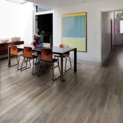 Polyflor Camaro Boathouse Oak 2242