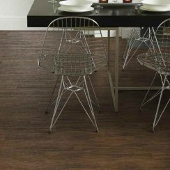 Polyflor Camaro North American Walnut 2236