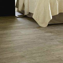 Polyflor Camaro Smoke Brushed Elm 2233