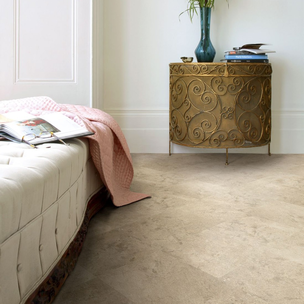 Luxury vinyl flooring in york stone from the knight tile range st11 polyflor colonia cottage yorkstone 4531 dailygadgetfo Gallery