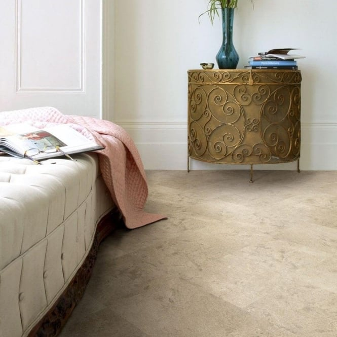 Polyflor Colonia Cottage Yorkstone 4531