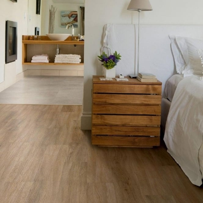 Polyflor Colonia English Oak 4435