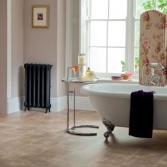 Polyflor Colonia Glazed Metalstone 4533