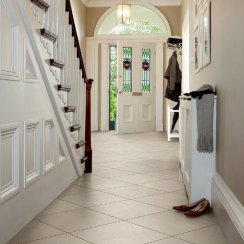 Polyflor Colonia Natural Limestone 4536