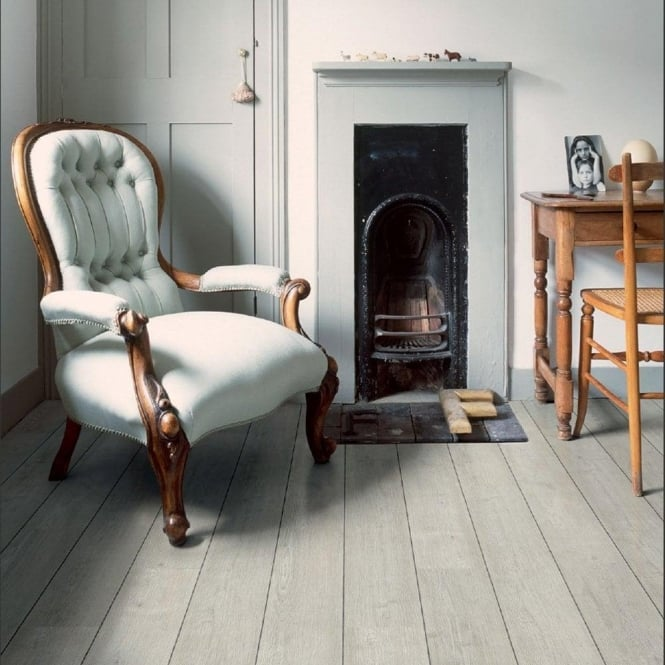 Polyflor Colonia Nordic White Oak 4436