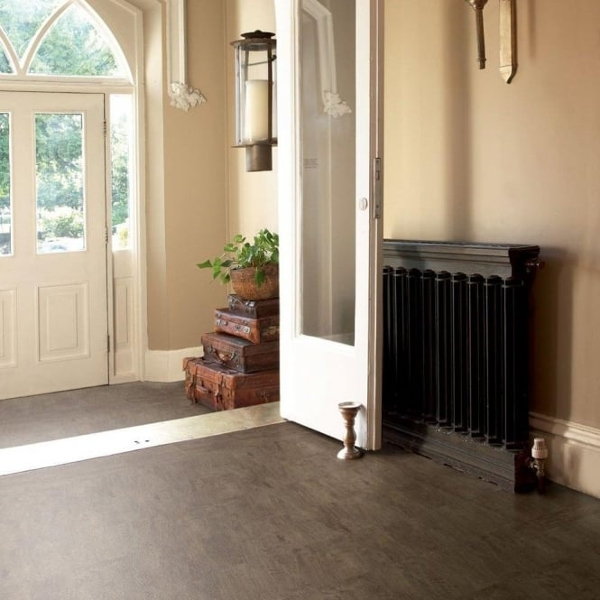 Polyflor Colonia Quarried Millstone 4532