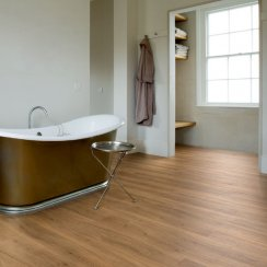 Polyflor Colonia Schoolhouse Oak 4434
