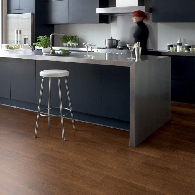 Polyflor Colonia Virginia Walnut 4432