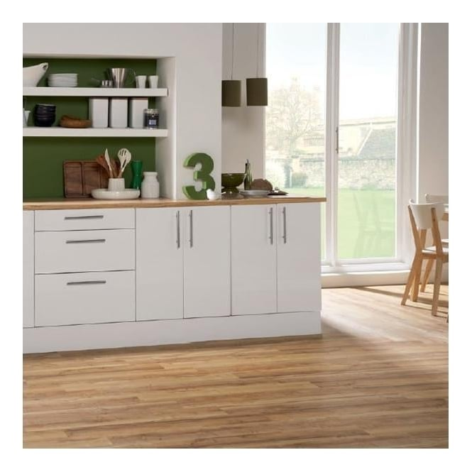 Polyflor Colonia Oxford Maple 4431