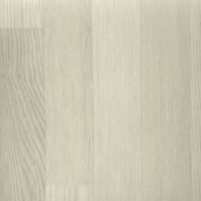 Firecrest Vinyl Washed Oak