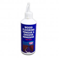 PVA Wood Glue (ST773)