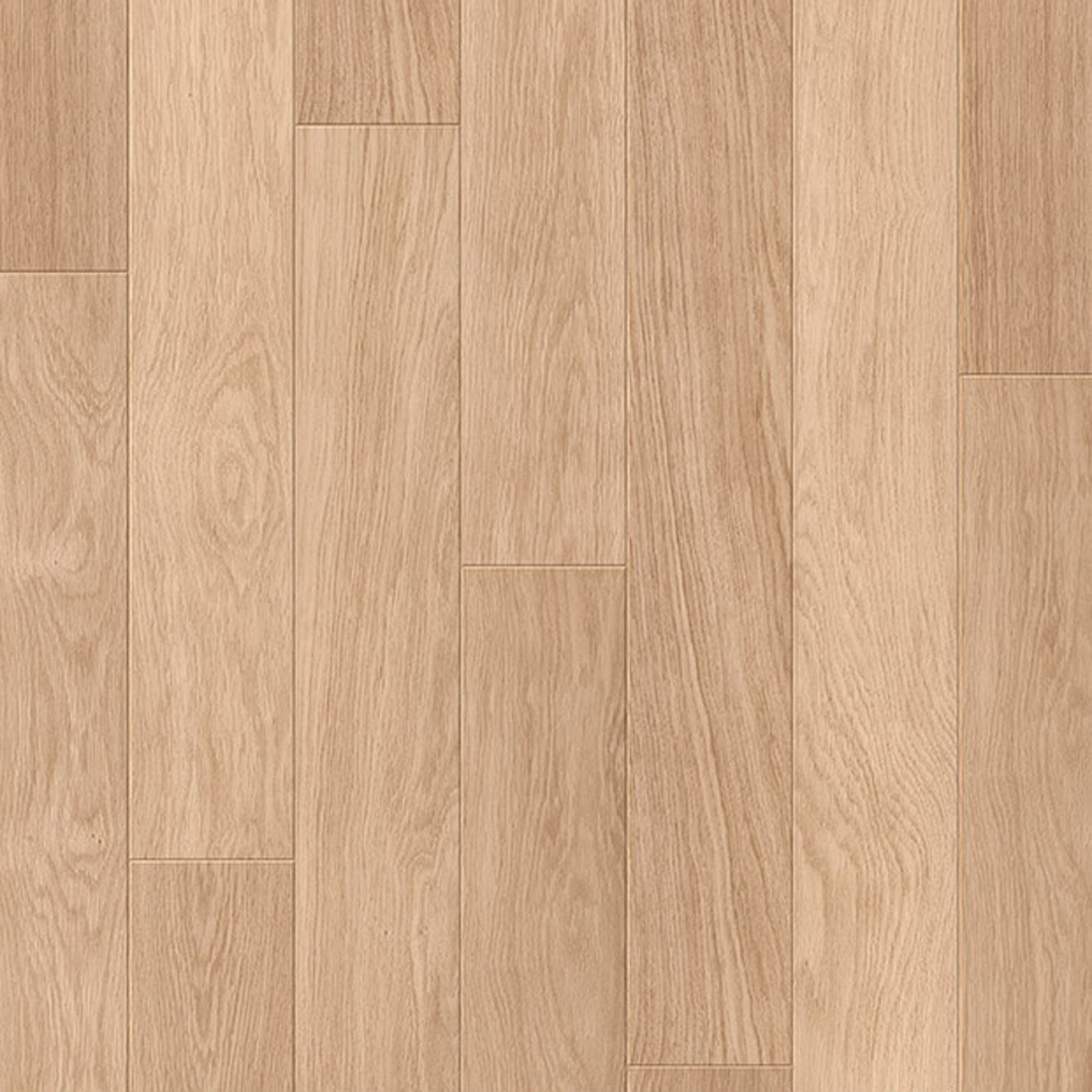 Quick-Step Quick-Step Perspective White Varnished Oak UF915