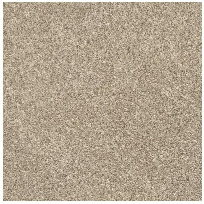 Carefree Fascination Hessian