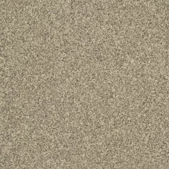 Carefree Fascination Pebble Beige