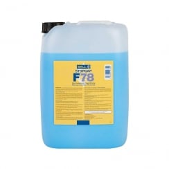 Stopgap F78 Waterproof Surface Membrane