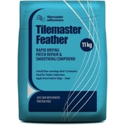 Tilemaster Feather 11kg